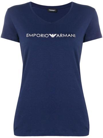Emporio Armani Emporio Armani 1633218a317 52135 - Blue