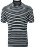 Anrealage 'reflector' Polo Shirt