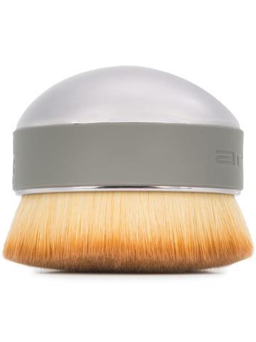 Artis Round Make-up Brush - Brown