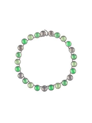 Larkspur & Hawk 'olivia' Necklace