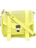 Proenza Schouler 'ps1' Crossbody Bag