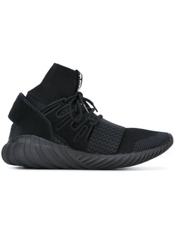 Adidas Originals 'tubular Doom Primeknit' Sneakers