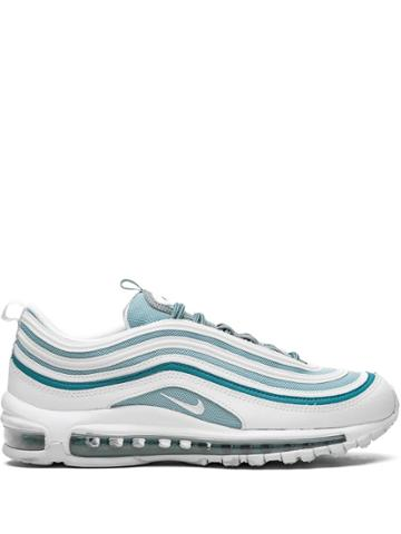 Nike W Air Max 97 Sneakers - White