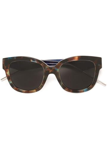 Dior Eyewear 'very Dior' Sunglasses