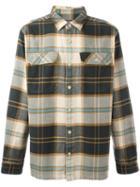 Patagonia Plaid Shirt, Men's, Size: Xl, Cotton