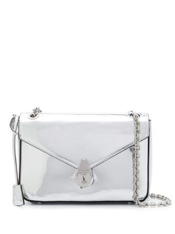 Calvin Klein K60k606742pe6 - Grey