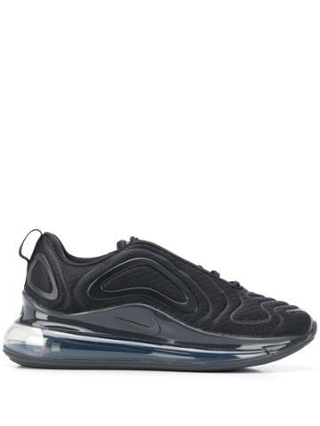 Nike Nike Ar9293 015 - Black