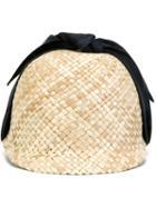 Federica Moretti 'minunod' Hat