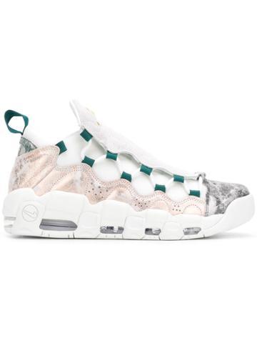 Nike Aj1312101 - White