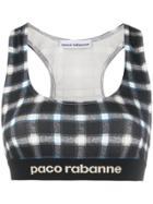 Paco Rabanne Paco Rabanne 19ajt0001vi0200 N420blue