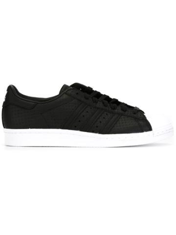 Adidas Originals Woven 'superstar' Sneakers