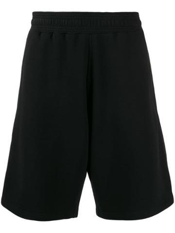 Givenchy Givenchy Bm50f230af 001 - Black
