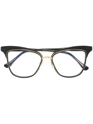 Dita Eyewear 'willow' Glasses