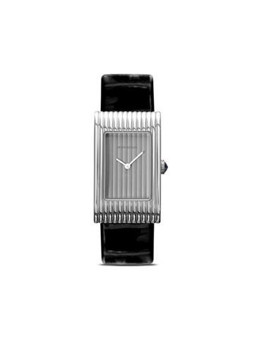 Boucheron Medium Reflet Watch - Steel
