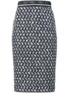 Roland Mouret Pencil Skirt