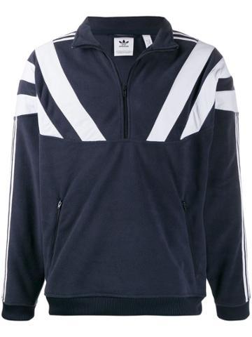 Adidas Adidas Ee2343bluink Bluink - Blue