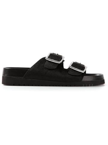 Senso 'ida V' Sandals
