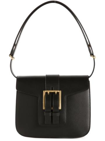 Saint Laurent 'nico' Tote