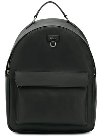 Furla Furla 998396 Onyx Leather - Black