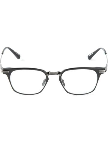 Dita Eyewear 'union' Glasses