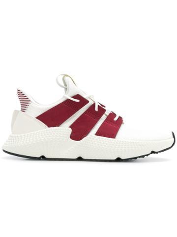 Adidas Adidas Prophere - White