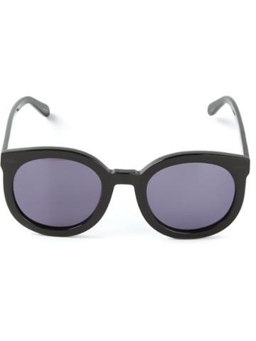 Karen Walker Eyewear 'super Duper Strength' Sunglasses
