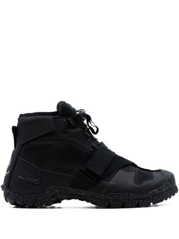 Nike Sfb Mountain - Black