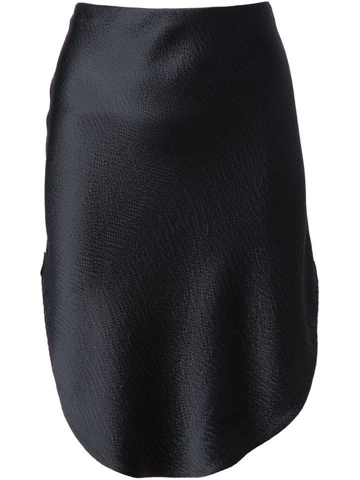 Maiyet Arc Skirt