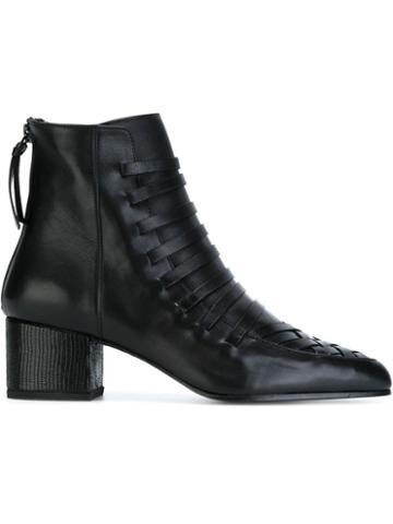 Thakoon Addition 'estelle' Boots