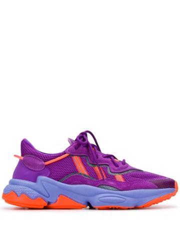 Adidas Adidas Ee5713viola Viola - Purple