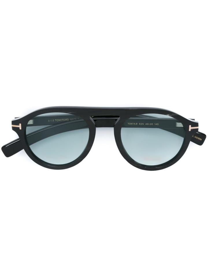 Tom Ford 'tom N9' Glasses