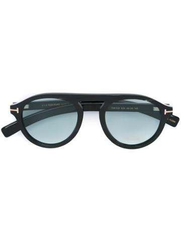 Tom Ford 'tom N9' Glasses