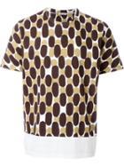 Marni Polka Dot T-shirt