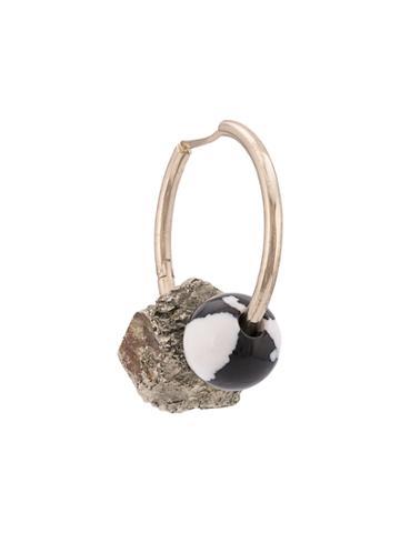 Proenza Schouler Proenza Schouler J00167h023g Pirite Metals &