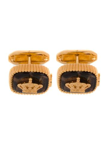 Dolce & Gabbana Dolce & Gabbana Wfk1c1w11111 Zoo00 Natural