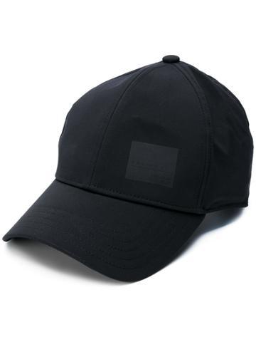 Adidas Adidas Originals Eqt Classic Cap - Black