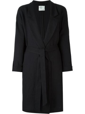 Forte Forte Robe Coat