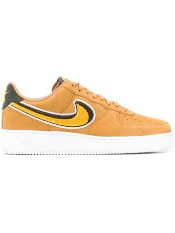 Nike Nike 823511 204 - Yellow