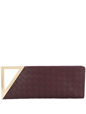 Bottega Veneta 591664vo0bl2208 - Purple