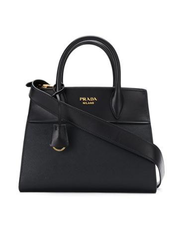 Prada Prada Paradigme - Black