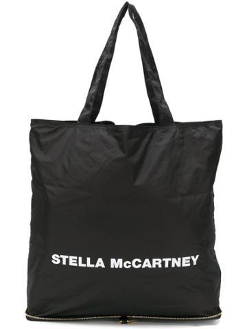 Stella Mccartney Stella Mccartney 530505w8350 1000