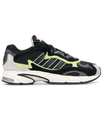 Adidas Adidas F97209 Black Polyester