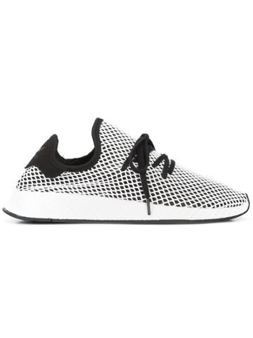 Adidas Adidas Originals Deerupt Runner Sneakers - Unavailable
