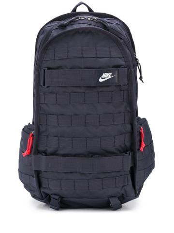 Nike Nike Ba5971blu 015blu - Blue