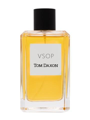 Tom Daxon Black And Yellow Vsop 100 Ml Fragrance - Multicoloured