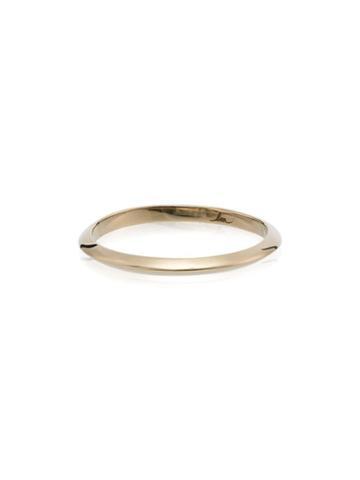 Lizzie Mandler Fine Jewelry - Gold