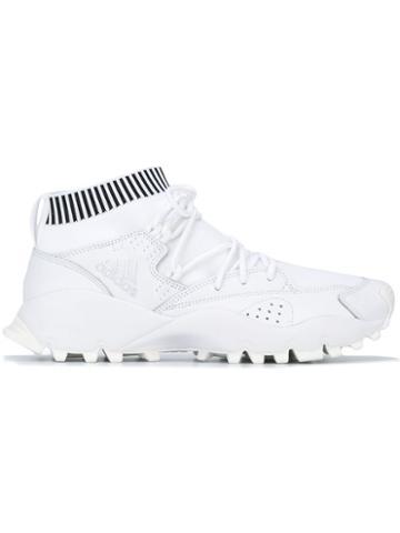 Adidas Originals 'seeulater Primeknit' Sneakers
