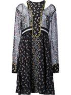 Dorothee Schumacher Printed Dress