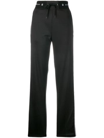 Givenchy Givenchy Bw5086300p 001 - Black