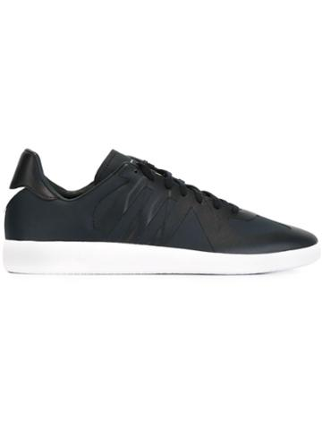 Adidas Adidas X White Mountaineering Sneakers